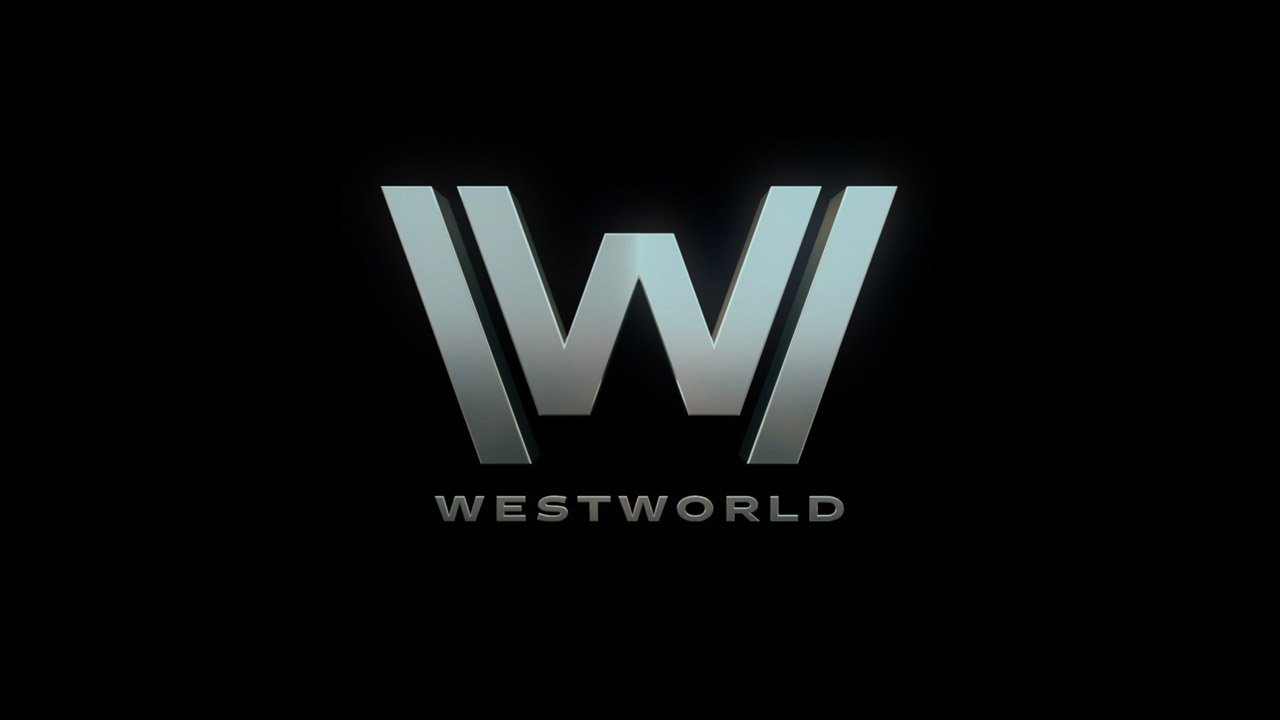 Westworld-Scoring-Competition-2020